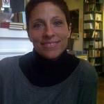Milena Lazzari